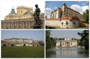 instytucje kultury