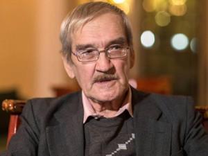 Stanisław Pietrow. Człowiek, który zapobiegł III Wojnie Światowej