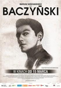 plakat_baczynski