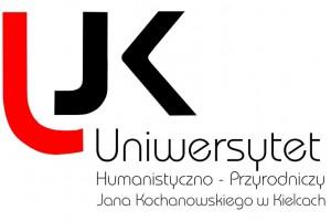 UJK Kielce