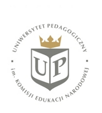 "Konferencja: ""Ciało, seksualność, pornografia – kontekst historyczny"" |  HISTORIA.org.pl - historia, kultura, muzea, matura, rekonstrukcje i  recenzje historyczne"