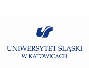 uniwersytet slaski logo