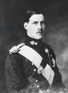 Aleksander I Grecki