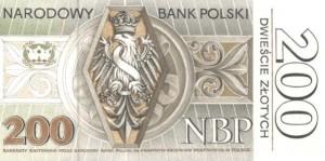 banknoty polskie jakie moglismy uzywac03