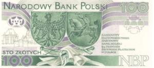 banknoty polskie jakie moglismy uzywac04
