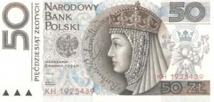 banknoty polskie jakie moglismy uzywac05