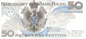 banknoty polskie jakie moglismy uzywac06