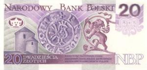 banknoty polskie jakie moglismy uzywac07