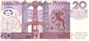 banknoty polskie jakie moglismy uzywac08