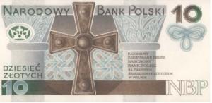 banknoty polskie jakie moglismy uzywac09