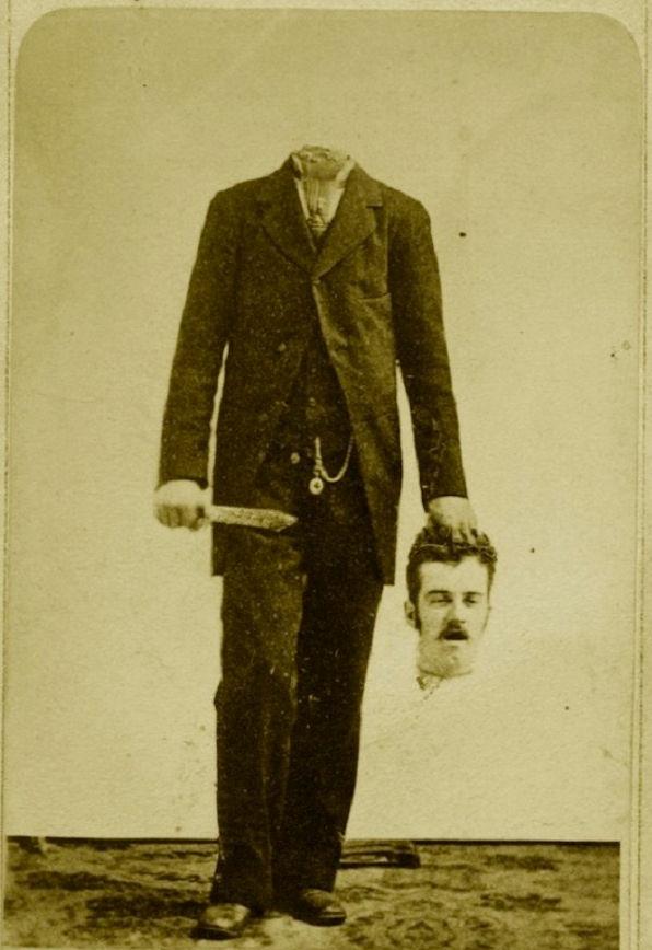 fot. około 1875  źródło: George Eastman House