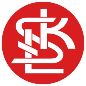 LKS-Lodz (1)