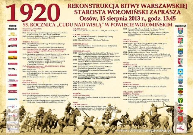 http://historia.org.pl/wp-content/uploads/2013/08/plakat-2013.jpg