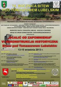 plakat_bitwy_2013 (1)