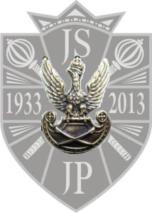 Wielka rewia kawalerii 2013