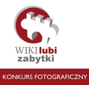 WikiLubiZabytki