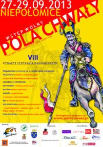 polachwaly 2013