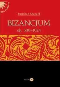Bizancjum-ok-500-1024