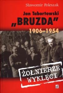 Jan Tabortowski »Bruzda« 1906–1954