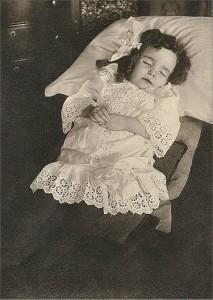 Zdjęcie pochodzi z ok. 1870 roku
