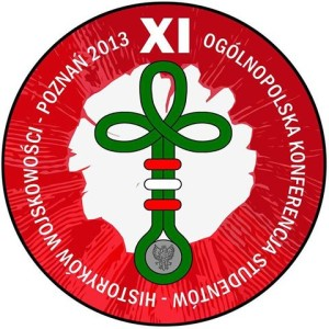 XI OKSHW