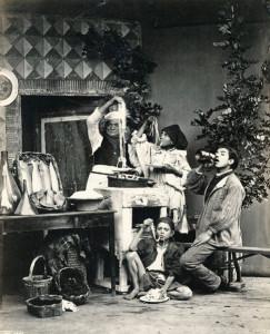 Sommer,_Giorgio_(1834-1914)_-_n._6144_-_(Mangiamaccheroni)
