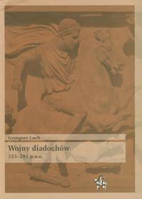 Wojny diadochów 323–281 p.n.e