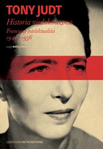 historia-niedokonczona-francuscy-intelektualisci-1944-1956