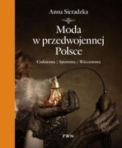 moda-w-przedwojennej-polsce