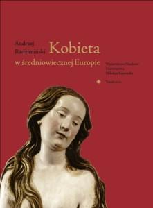 Kobieta_w_sredniowiecznej_Europie
