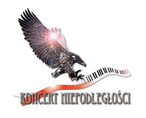 logo-Koncert-Niepodleglosci-RGB-800x6002