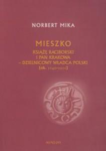 mieszko-ksi-raciborski-i-pan-krakowa--dzielnicowy-wadca-polski-ok-11421211_200550