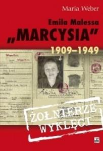 Emilia Malessa Marcysia 1909-1949