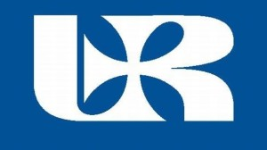 uniwersytet-rzeszowski-logo