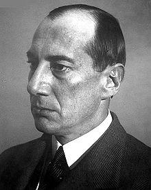 Józef Beck