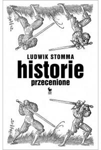 """""""Historie przecenione"""" -L. Stomma - recenzja"""