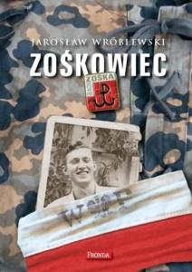 """""""Zośkowiec"""" J. Wróblewski"""