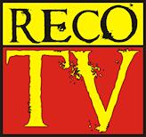 recotv
