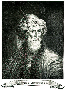 Józef Flawiusz