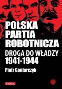 FotoB-polska-partia-robotnicza-droga-do-wladzy-1941-1944_13701