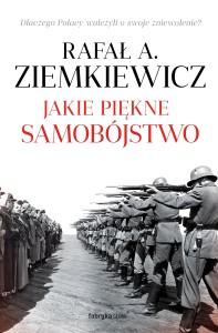 ZiemkiewiczSamobójstwo_15_R