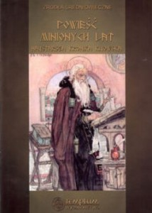 powie-minionych-lat-najstarsza-kronika-kijowska