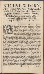 Stare druki Biblioteki Instytutu Historycznego UW zdigitalizowane