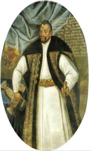 Krzysztof Zbaraski