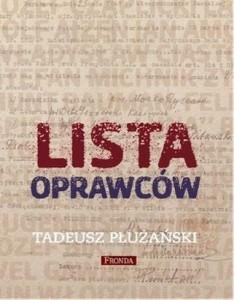 Lista-oprawcow_Tadeusz-Pluzanski