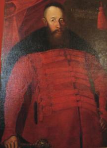 Stanisław_Koniecpolski