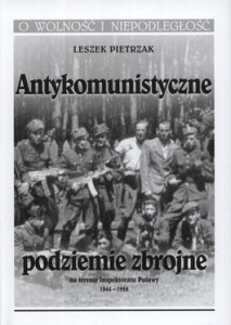 antykomunistyczne_podziemie_zbrojne_na_terenie_inspektoratu_pulawy_19441956