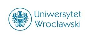 uwr wroclawski logo