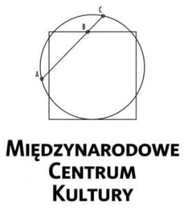 Miedzynarodowe_Centrum_Kultury mck