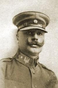 Pawło Szadruk